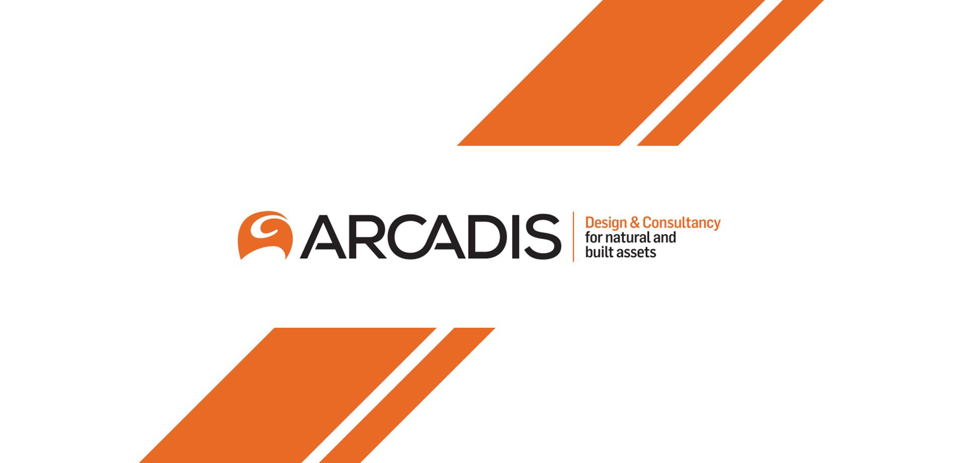 arcadis_work
