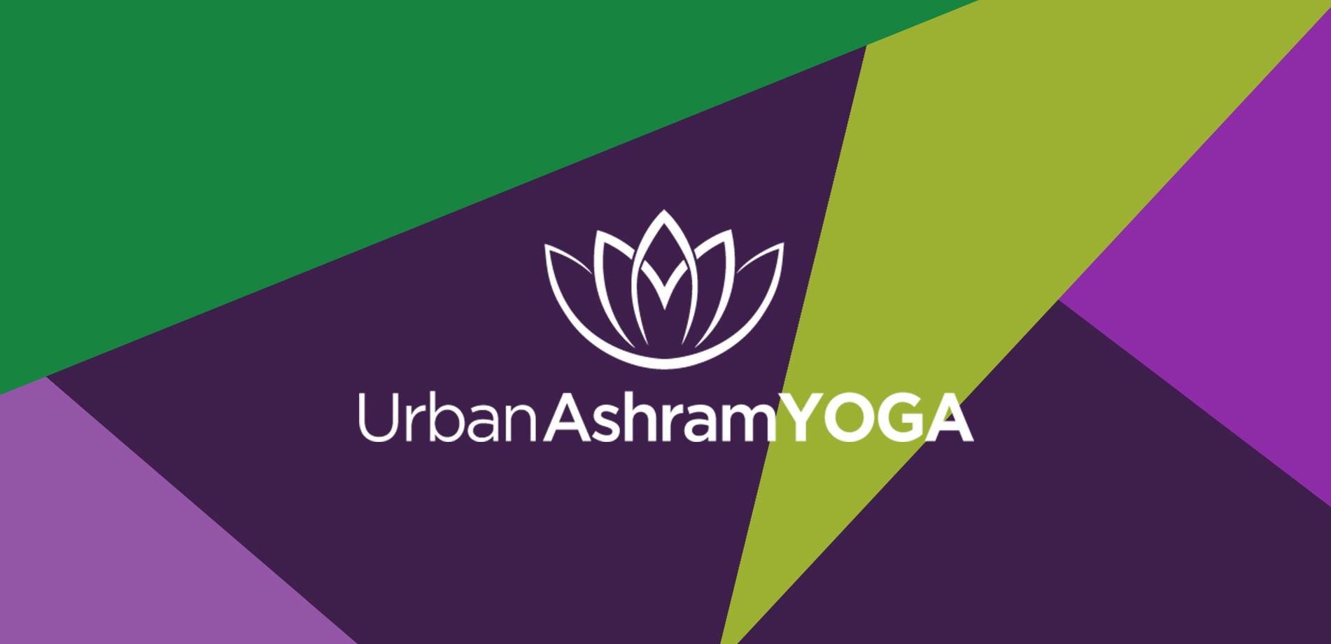 urbanashram_work