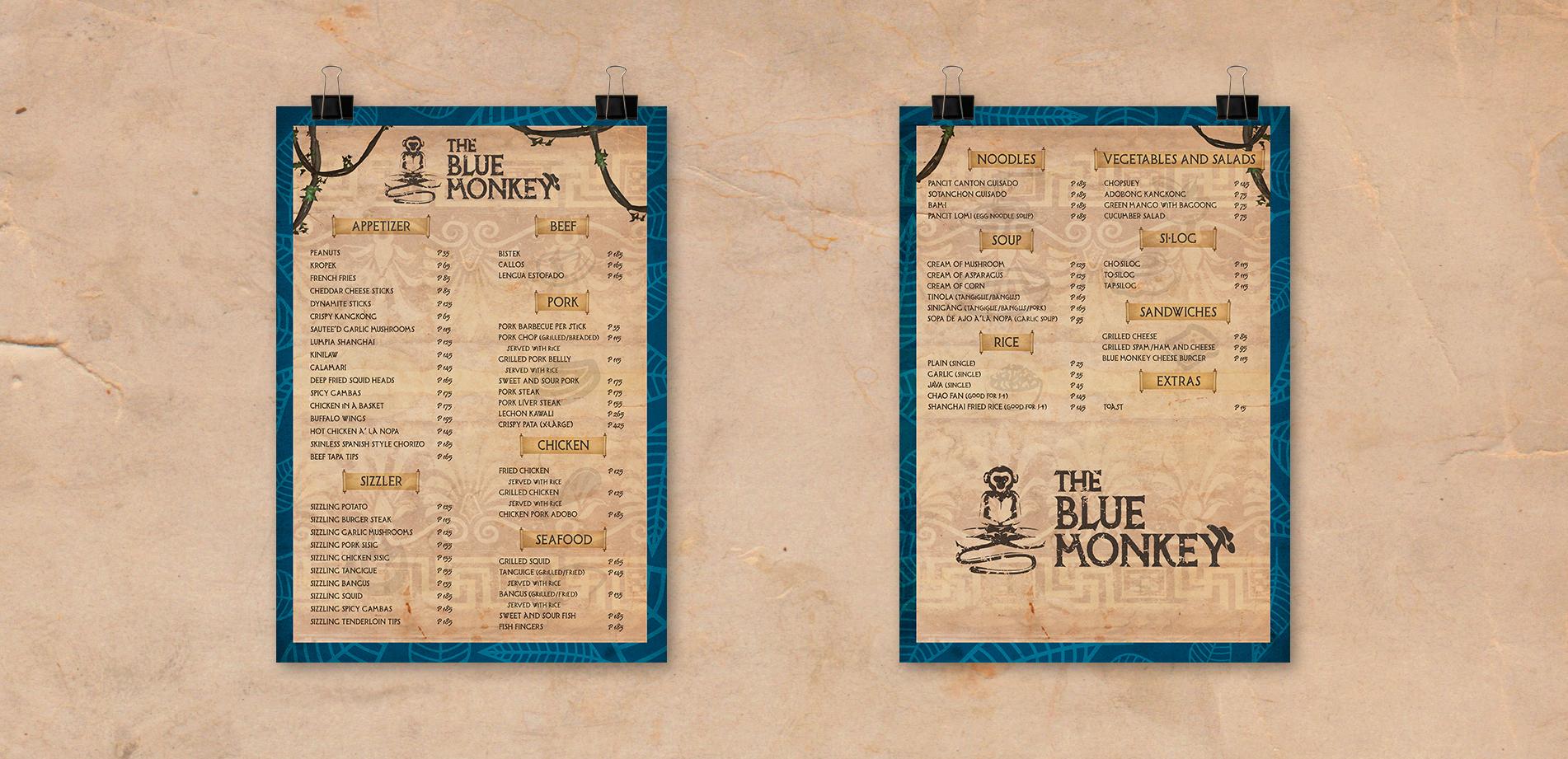 bluemonkey_work2